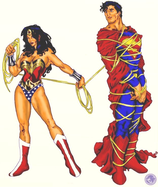 the_lasso_of_truth___colored__by_imbong