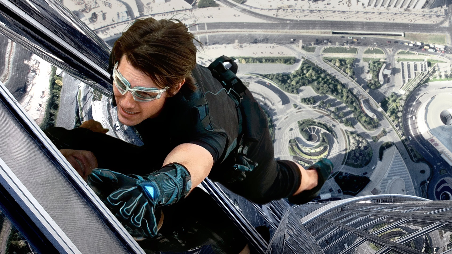 Photo of 7 Daredevil Actors Who Perform Their Own Stunts