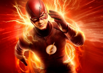 flash season 3 flashpoint