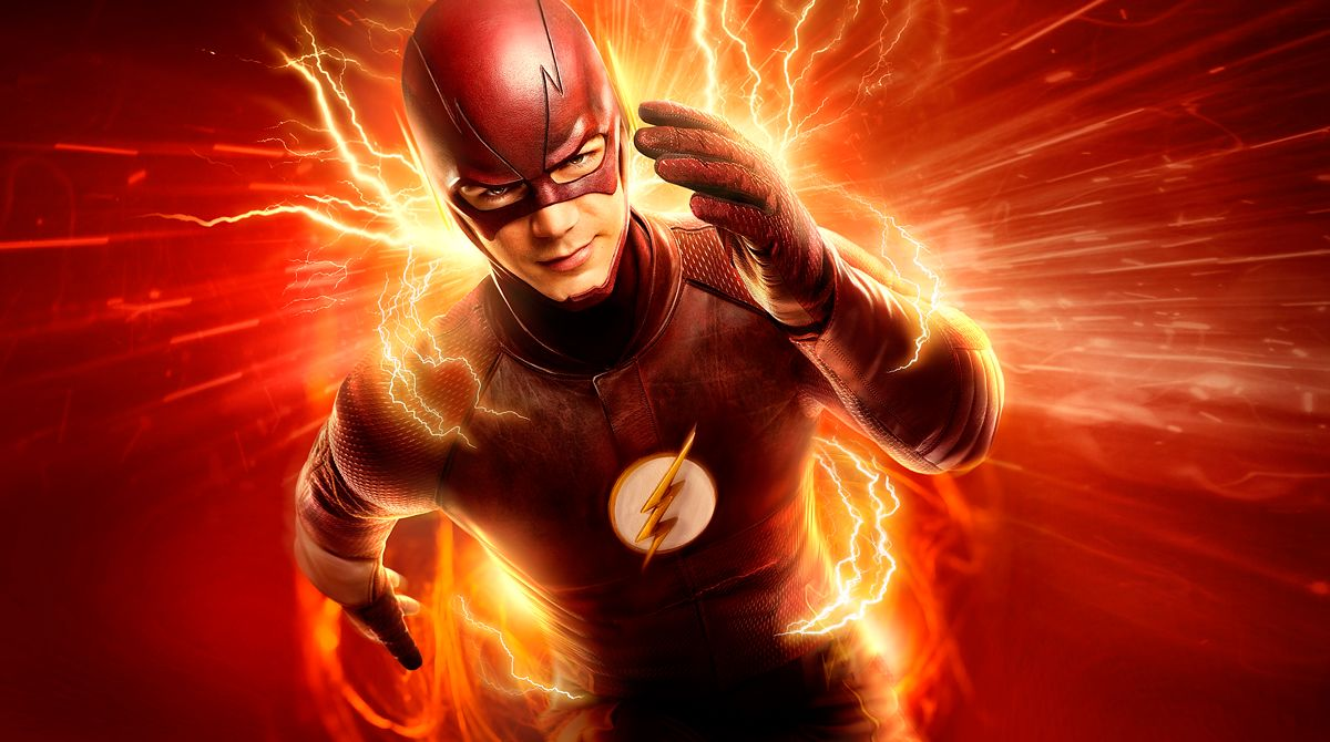 Photo of Flash Season 3: Flashpoint Will Be Over Sooner Than You Might Think