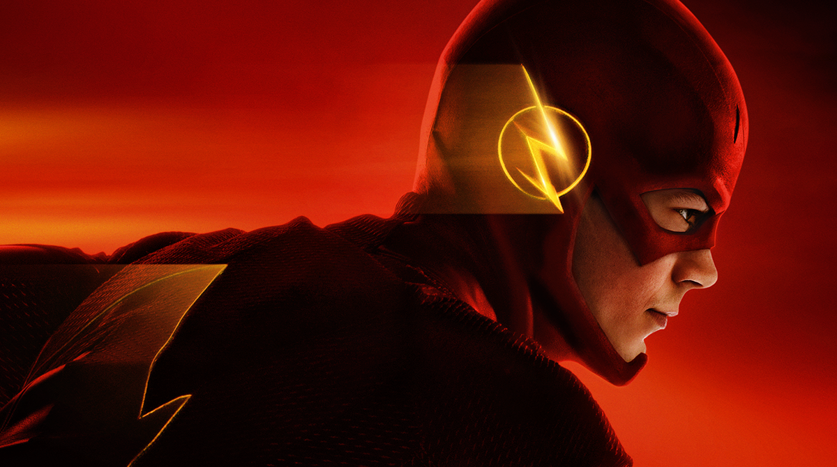 Photo of Flash Season 3: An Important Character is Coming Back