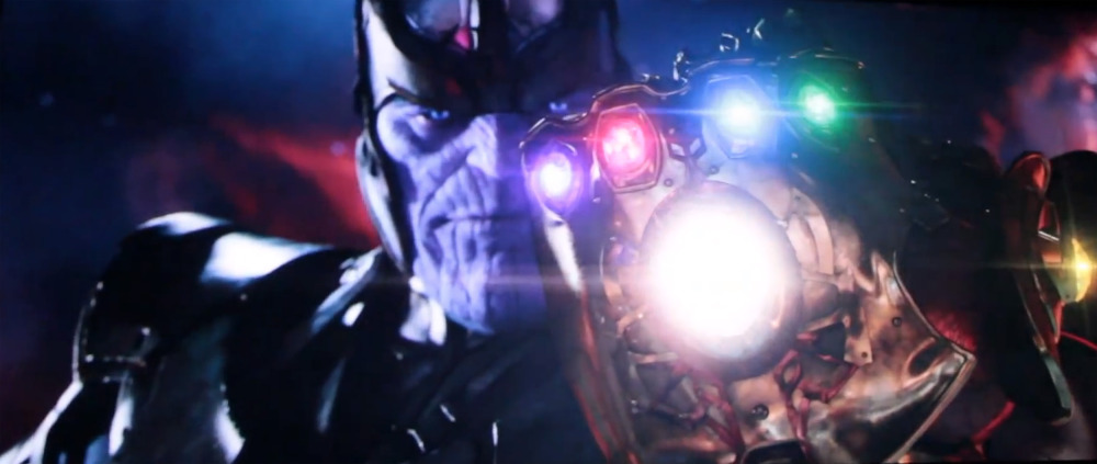 Photo of Will there be any Infinity Stone in Guardians of the Galaxy?