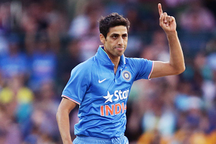 Photo of 5 Fast Bowlers of Indian Cricket