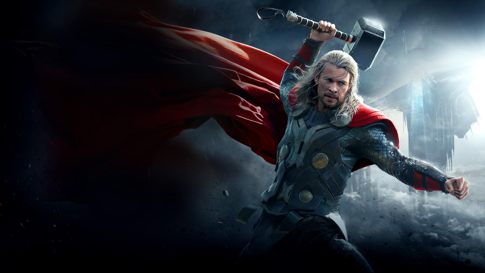 Photo of Here's a Breakdown of Thor Ragnarok Villains