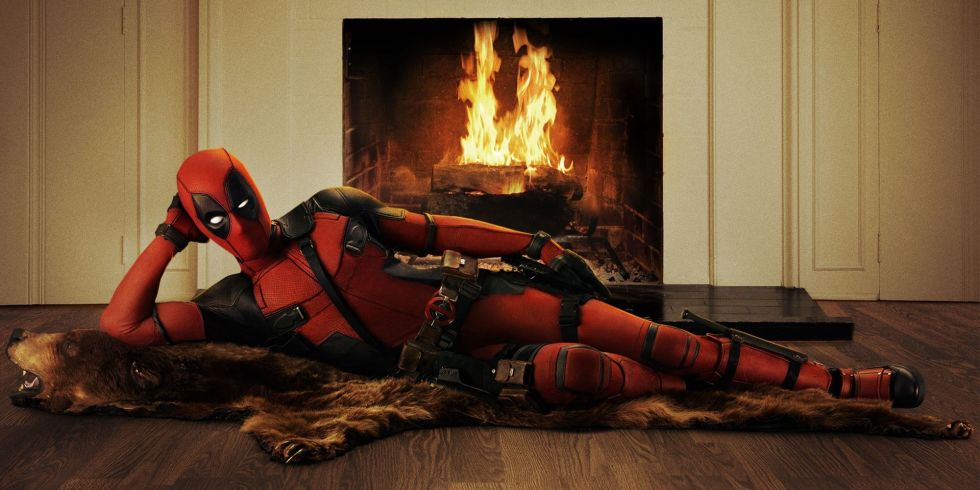 Photo of Deadpool 2: Two Major Comic-Book Characters are on Board
