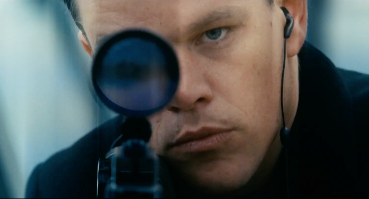 Photo of 7 Fun Facts About Jason Bourne That You May Not Know