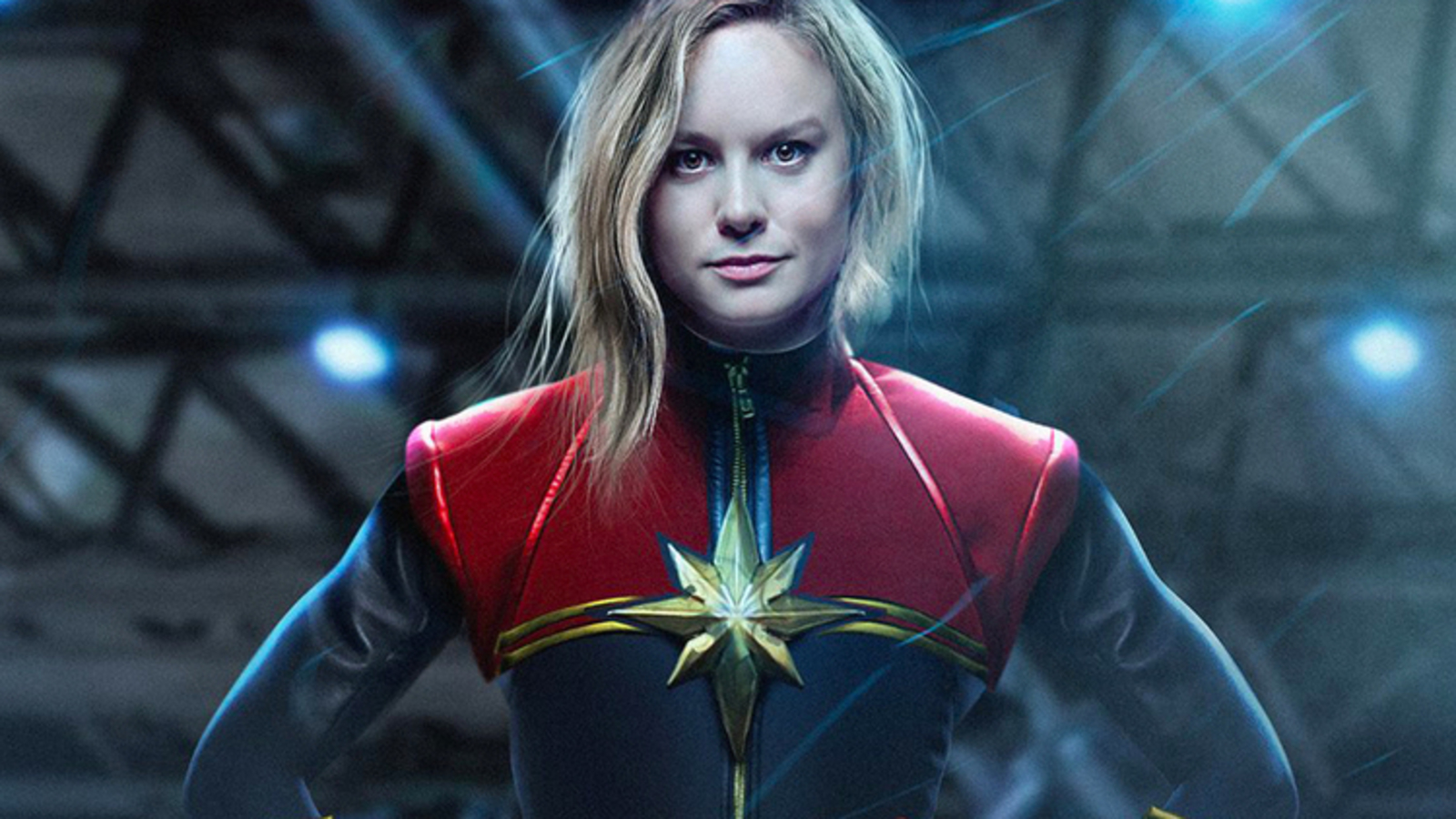 Photo of Will Infinity Gem lead to the origin of Captain Marvel in MCU?