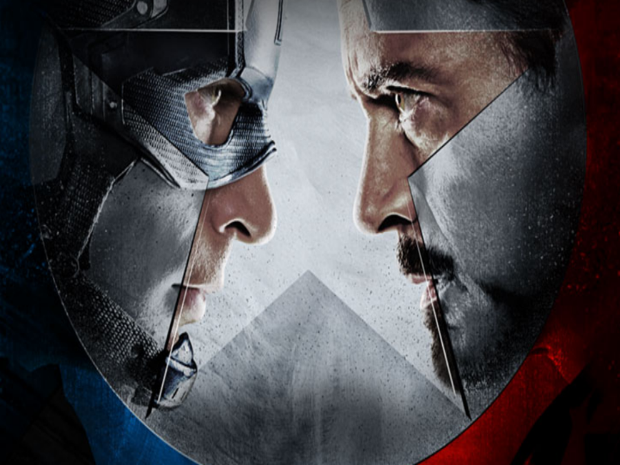 Photo of These Two Marvel Villains Were Considered for Captain America Civil War