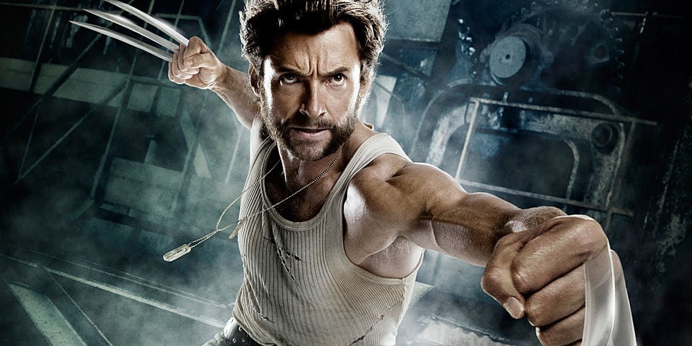 Photo of 10 Actors Who Almost Played Wolverine Before Hugh Jackman