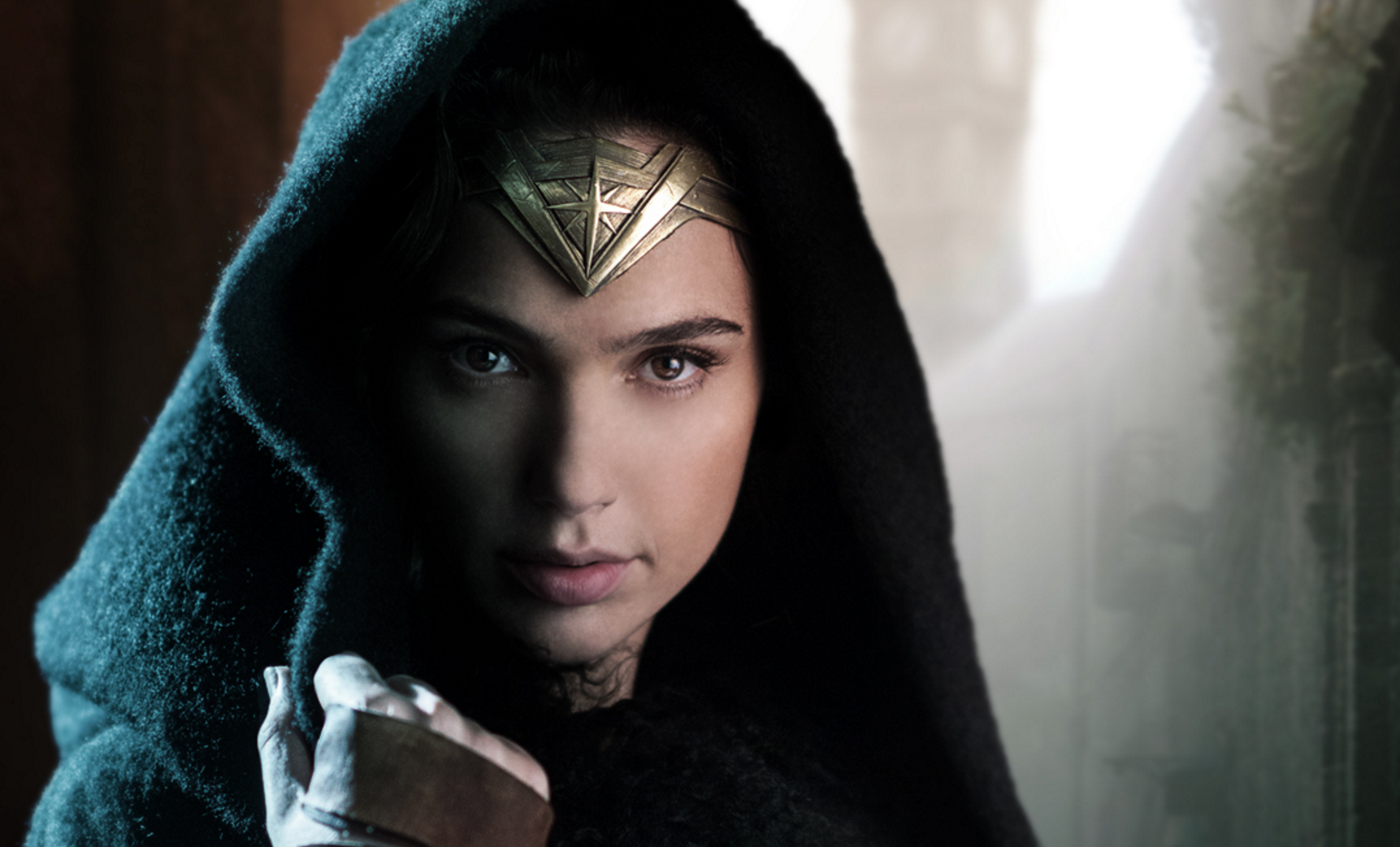 Photo of Is Wonder Woman Movie In Serious Trouble?