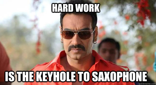 Photo of 8 Amazing Bollywood Dialogues Which Can Never Leave Your Mind