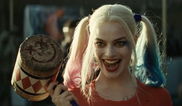 Photo of 5 DC Characters Harley Quinn Might Face In Her New Movie