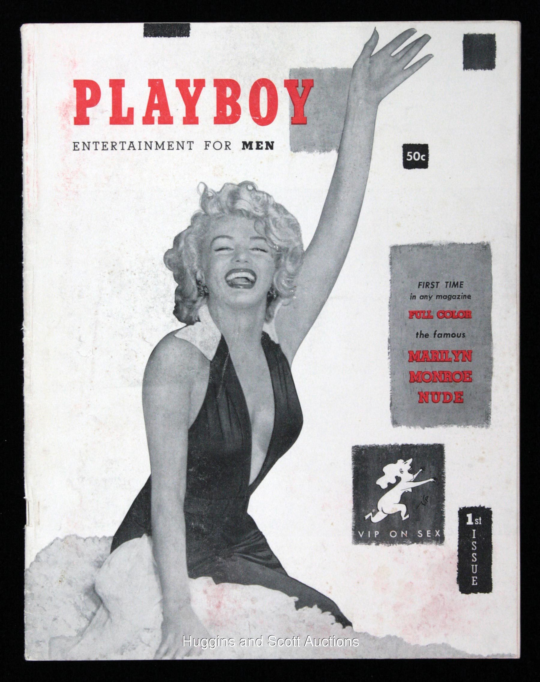 13880_playboy magazine covers