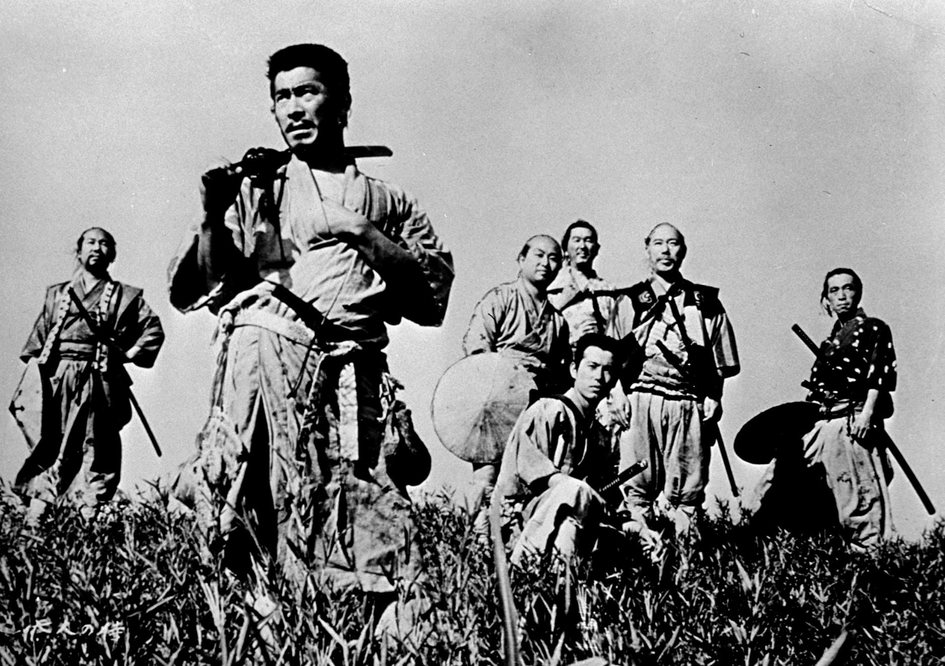 1469089882-5790885a19242-017-seven-samurai-theredlist