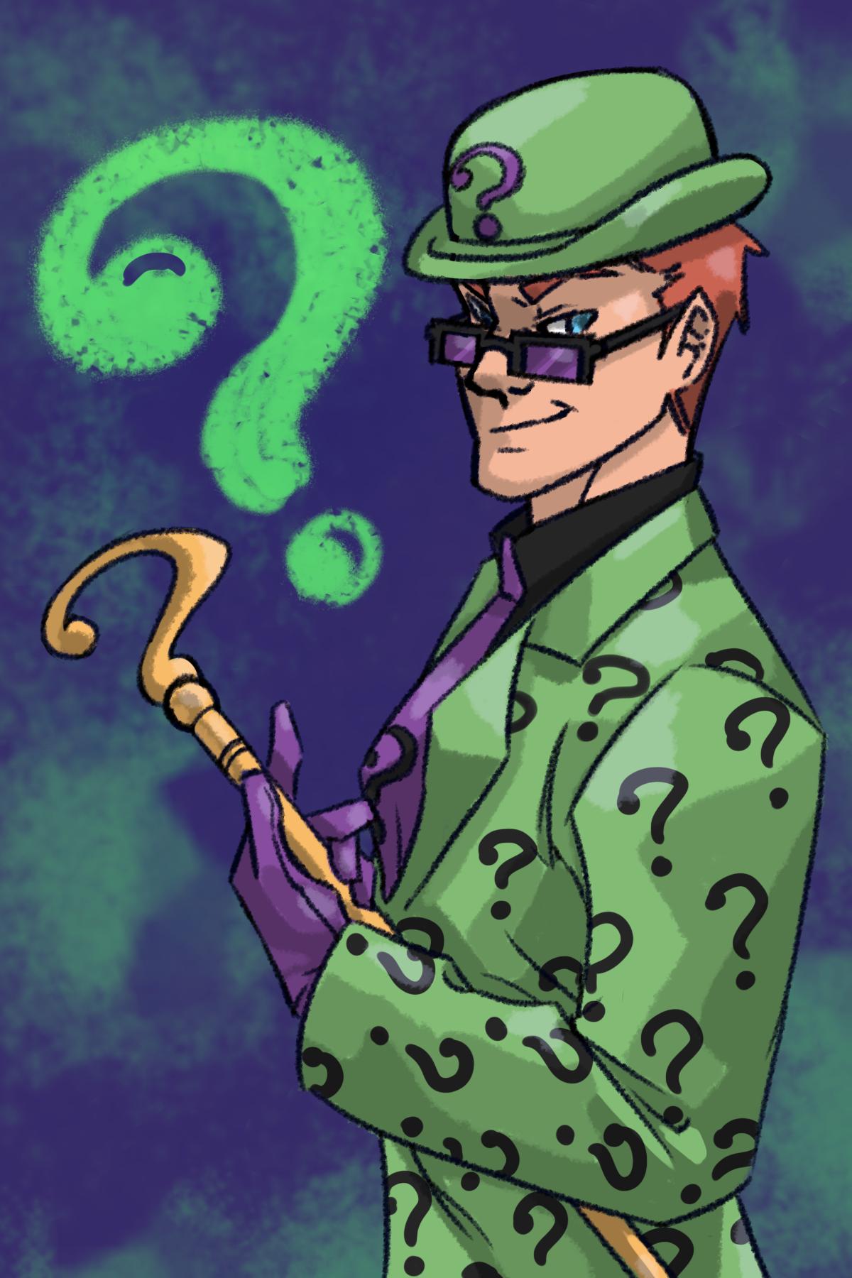 2821888-let_me_solve_your_riddles_by_xxjust_a_nobodyxx_d50ynxx batman