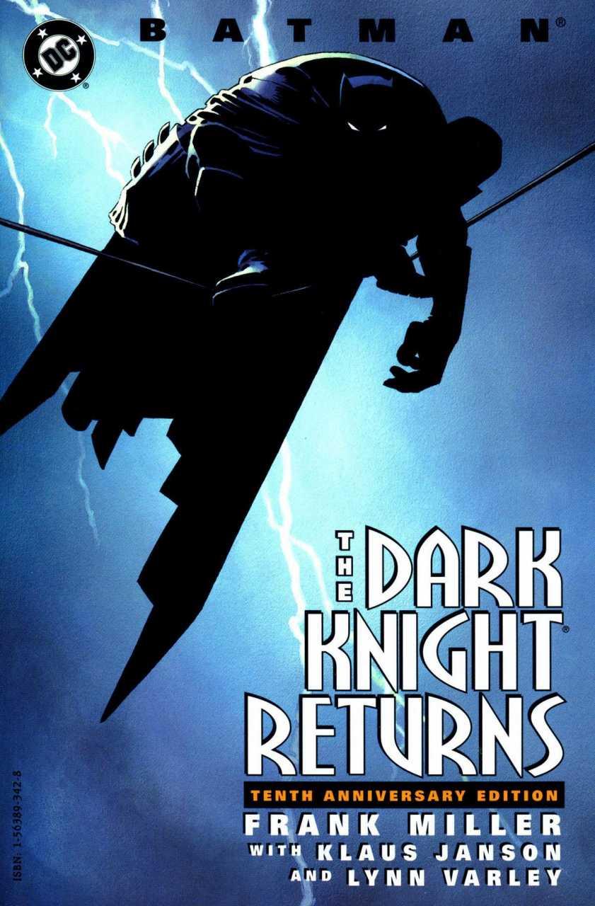 2850042-__addme___batman__the_dark_knight_returns_tenth_anniversary_edition_v9999__1___batman__the_dark_knight_returns__1986_10____page_1