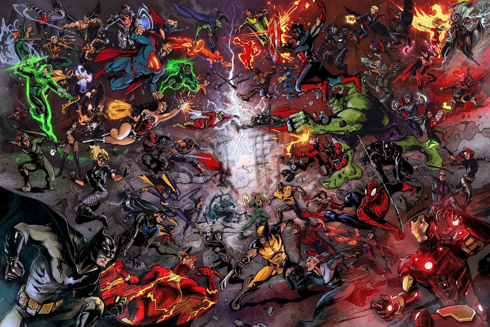4954522-dc_vs_marvel__war_of_the_universes_by_timothylaskey-d8dliff