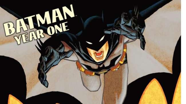 batman superhero movies