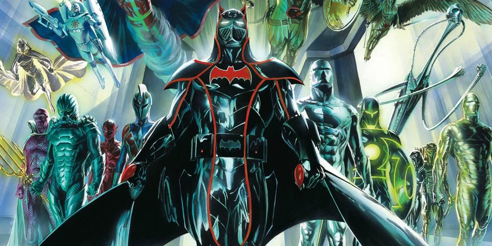 batman-justice-suit