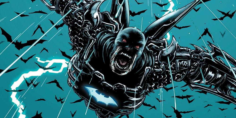 batman-man-bat-serum-armor bat suit