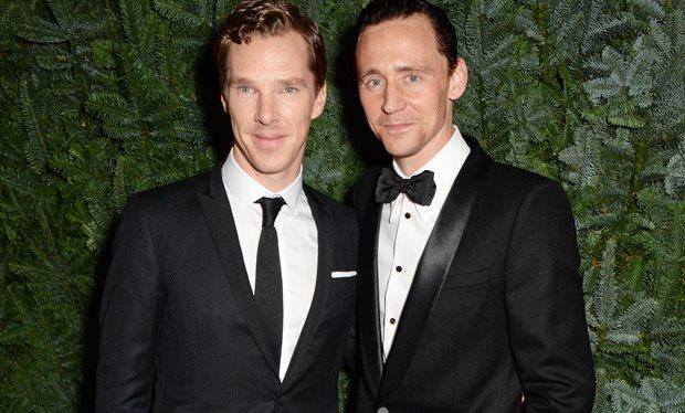 benedict_cumberbatch_has_the_best_nickname_for_tom_hiddleston