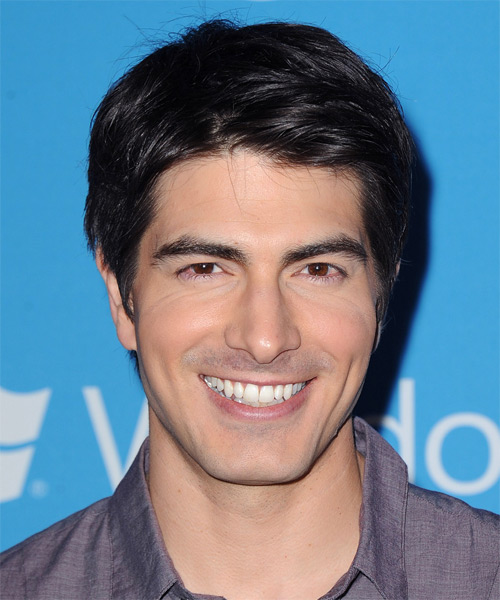 brandon-routh DC and marvel
