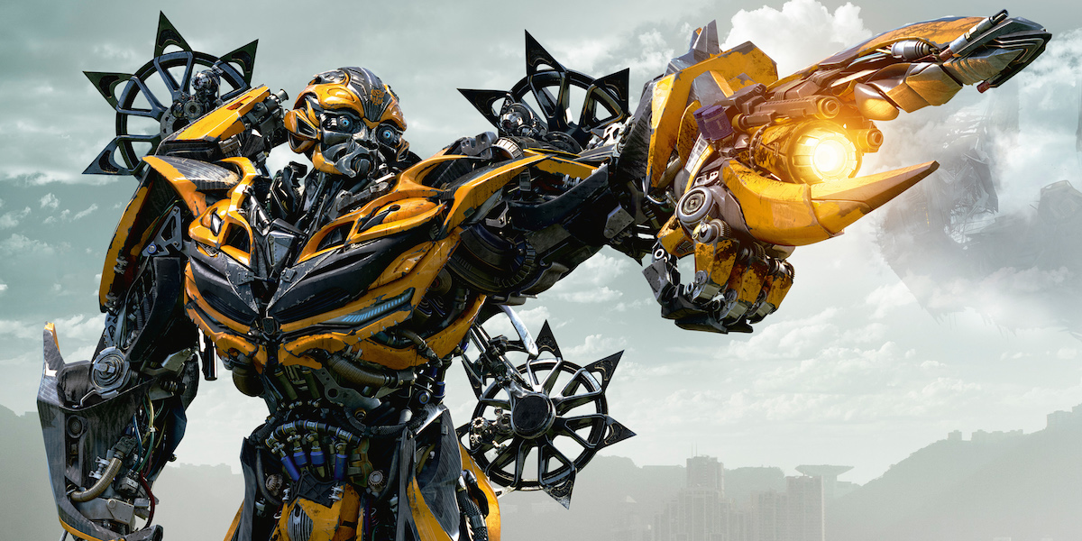 bumblebee-transformers-spinoff-movie-age-of-extinction