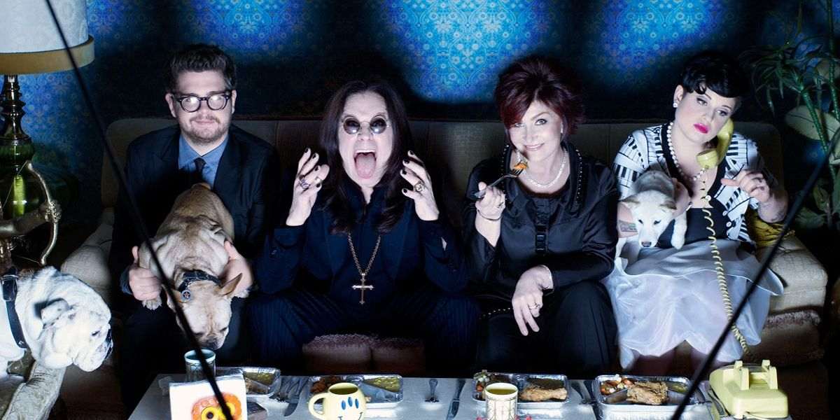 canceled-tv-shows-osbournes-reloaded