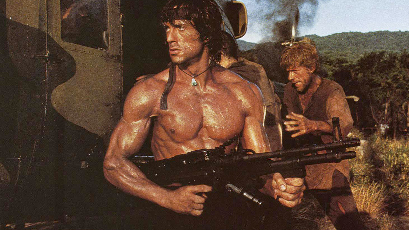 DI-Rambo-First-Blood-Part-2-1