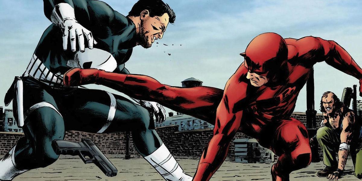 Daredevil-Season-2-Rosario-Dawson-The-Punisher
