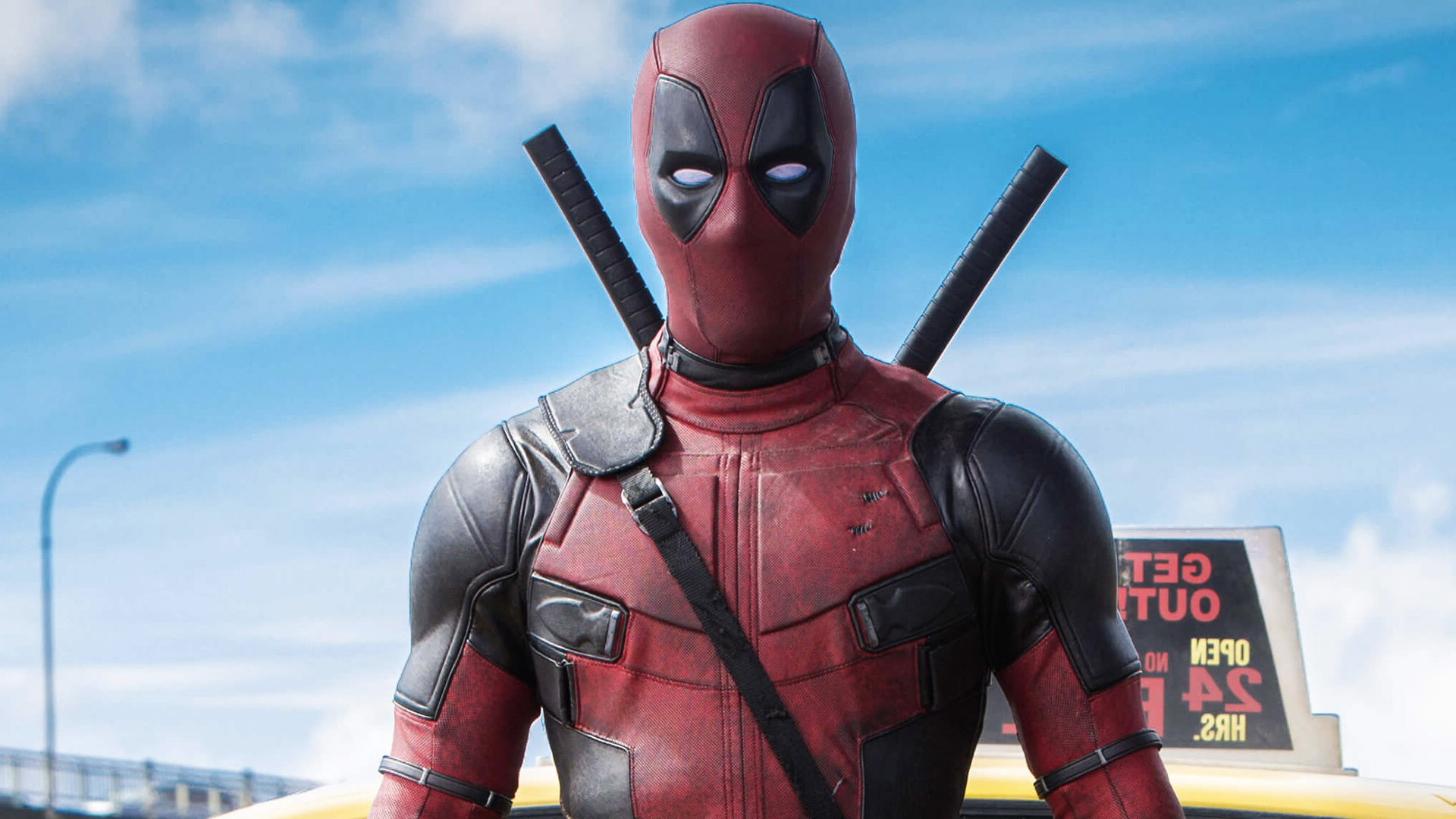 Photo of 10 Insane Things About DEADPOOL You Probably Don't Know