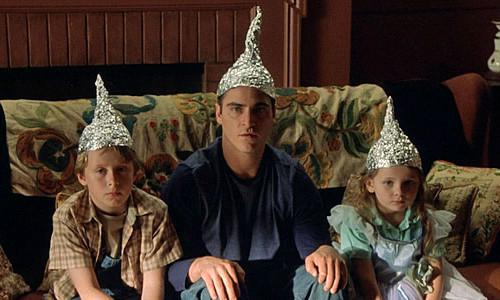 fcc-signs-foil-hats