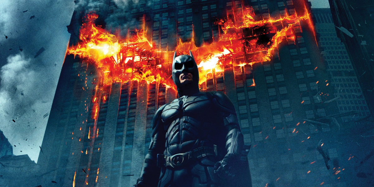 greatest-superhero-films-the-dark-knight