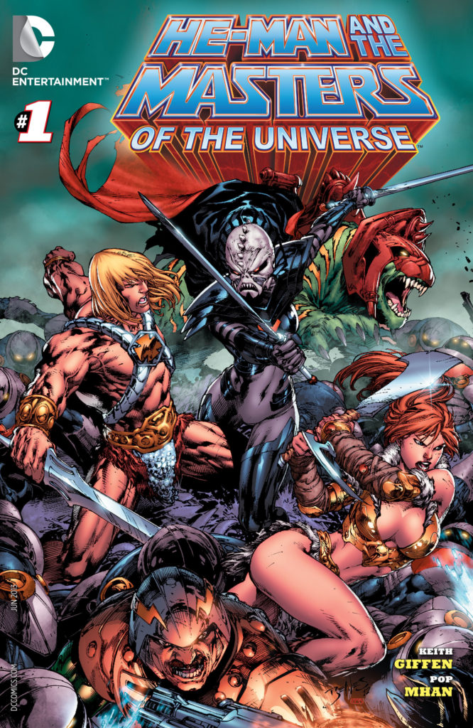 he-man_and_the_masters_of_the_universe_vol_2_1