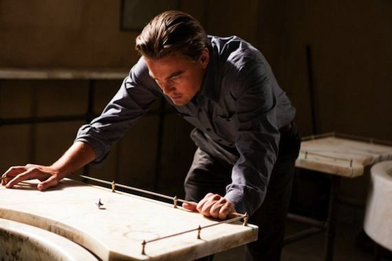 Inception-production-still-13