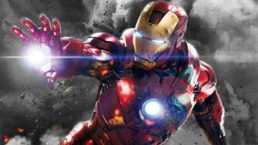 iron-man-the-avengers-2012