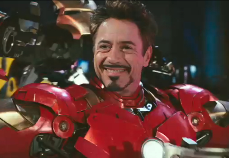 Photo of 7 Most Horrible Things Iron Man Has Ever Done