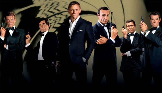 james-bond-header-image