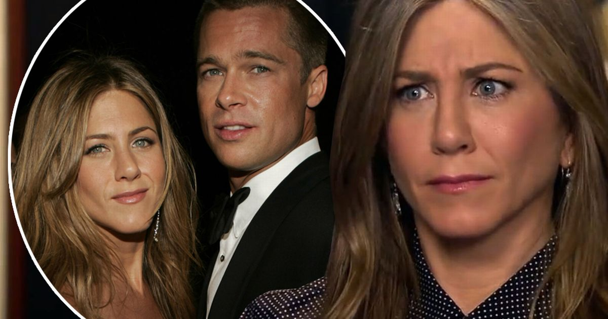 Jennifer-Aniston-opens-up-about-Brad-Pitt-divorce