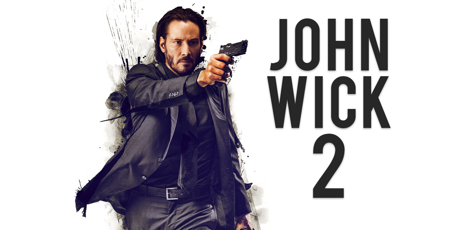 Photo of John Wick: Chapter 2 – Everything We Know So Far