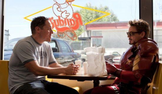Jon-Favreau-Iron-Man