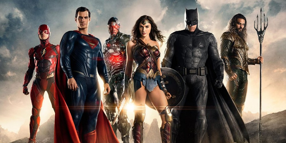 justice-league-flash-superman-cyborg-wonder-woman-batman-aquaman