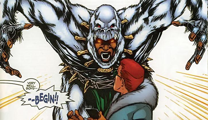 man-ape-black-panther-marvel-comics-mbaku-h3