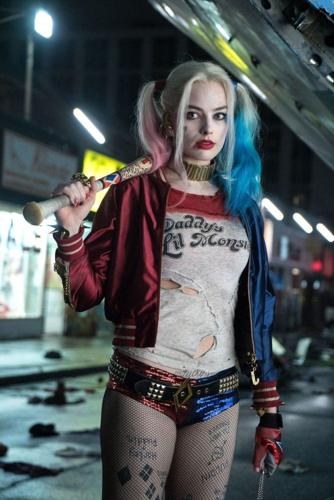 Margot-Robbie-Harley-1