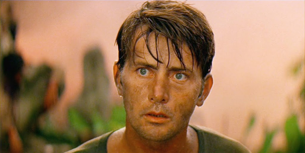 martin-sheen-apocalypse-now