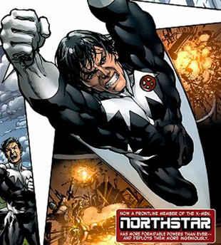 northstar-profile-shot