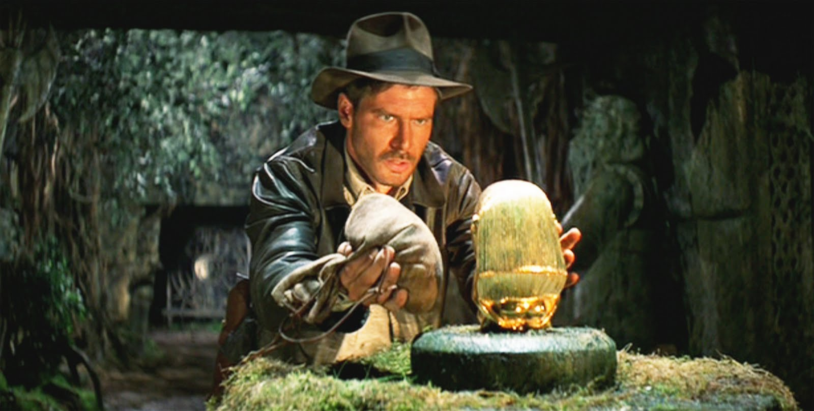 raiders-of-the-lost-ark-1-1