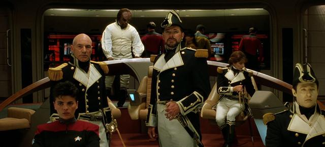 Star-Trek-Generations-02