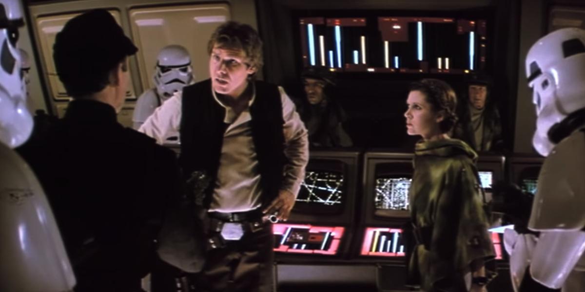 Star-Wars-Deleted-Scenes-Han-Solo-Return-Jedi