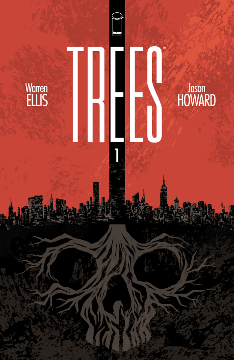 trees_01_cover